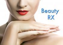 beauty-rx