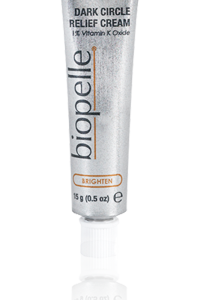 Biopelle Dark Circle Relief Cream