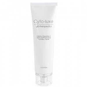 Glo Cyto-luxe Cleanser
