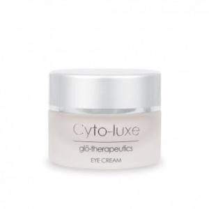 Glo Cyto-luxe Eye Cream