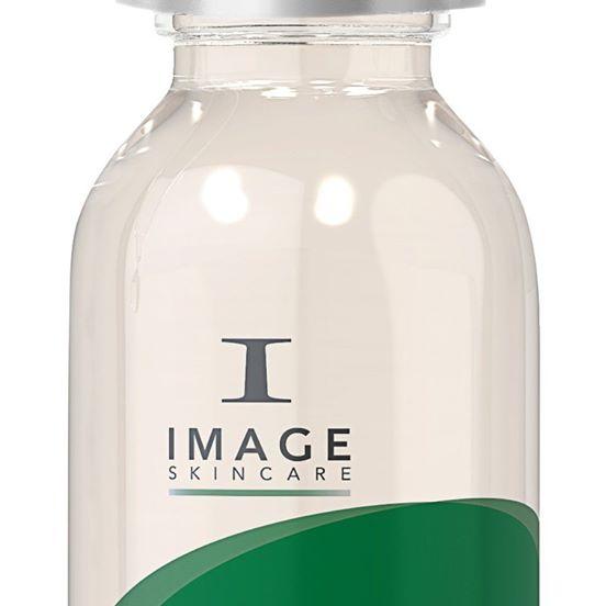 Ormedic Balancing Antioxidant Serum Polished Rx